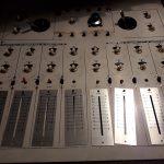 How Radio Belgrade's EMS Synthi 100 was repaired (Svetlana Maraš)