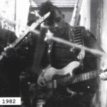 Punk rock in Bulgaria 1979-2008 (Maciej Zurowski)